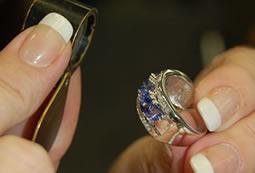 cum sa ingrijesti diamantele